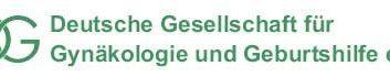 Kongress der Deutschen Gesellschaft für Gynäkologie und Geburtshilfe e.V. (DGGG)