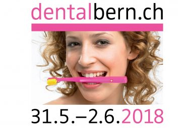 Dental Bern