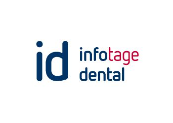 ID Infotage Dental München