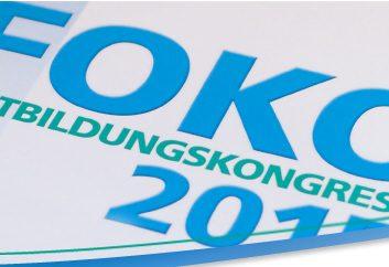 FOKO 2019